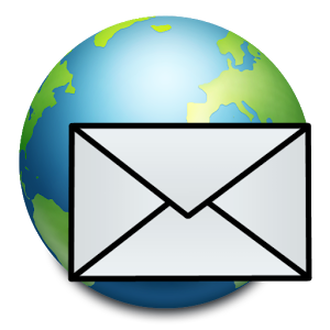 OWM for Outlook Web Email OWA v3.04