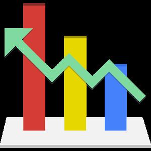 JStock Android - Stock Market v0.9.52