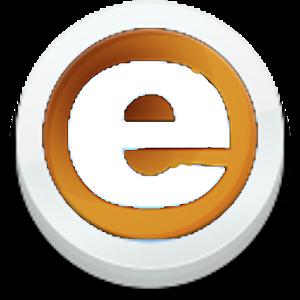 Download Easy Browser Pro v2 1 0 apk Android app