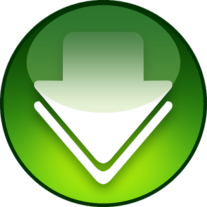 Torrent Movie Downloader v2.3.3