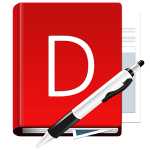 DioNote - Handwriting note v1.2.24.56470