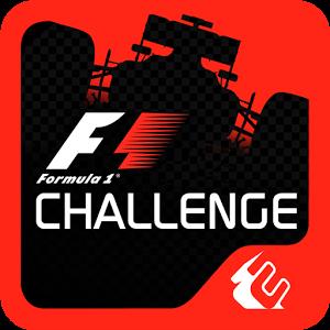 ���� ���� ������� ������� Challenge 1422179842_globalapk