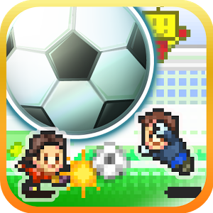Pocket League Story v1.1.7