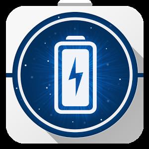 Battery Pal (2X Saver) v1.3