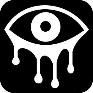 Eyes - the horror game AD FREE v2.0.1