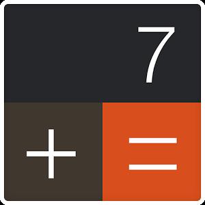 Calculator Pro v2.0