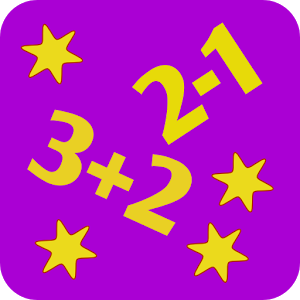 Magical Maths v3.0