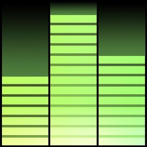 Radio RIP v4.53