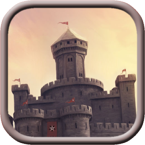 Avadon: The Black Fortress v1.1.2