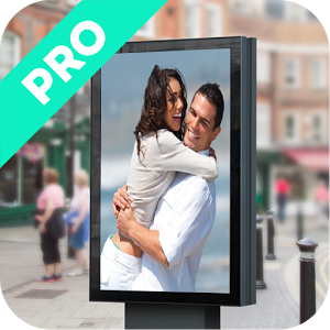Billboard Effects Pro v1.0
