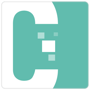 Cram - Reduce Pictures v3.3.1