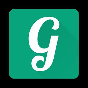 Grana - Expense Manager v0.7.8