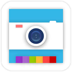 #SquareDroid — Full Size Photo v1.50
