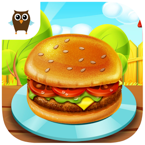 Backyard BBQ Party - No Ads v1.0.0