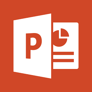 PowerPoint for Tablet v16.0.3601.1020