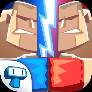 UFB - Ultimate Fighting Bros v1.0.10