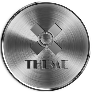 Metal Theme v1.1.4