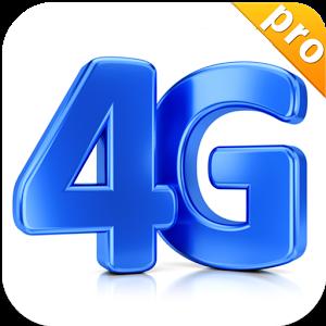 Download 4G Fast Browser Pro v1 0 apk Android app