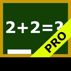 HomeWork Pro v7.9