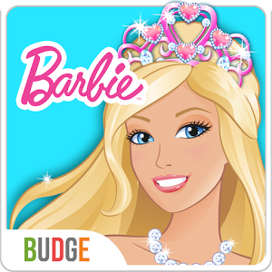 Barbie Magical Fashion v1.2