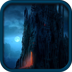 Tower of Evil v1.2