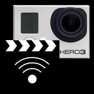 Download GoPro Action Camera Director P v1 6 2 apk Android app