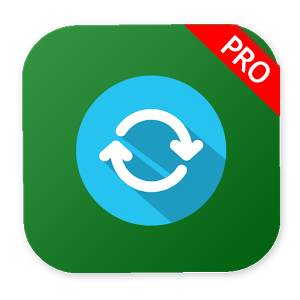 Android memory Cleaner pro v1.0