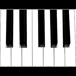 Little Piano Pro v14.01.13