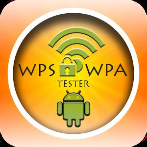 Wps wpa tester premium 2. 7 apk download | apkbox | pinterest.