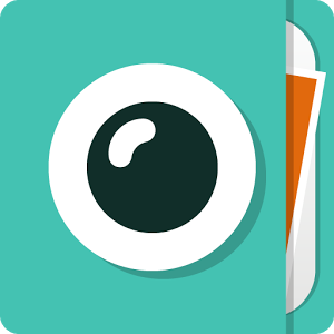 Cymera - Collage & Filters v2.2.0