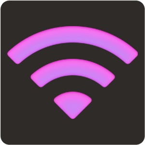 Download Wifi Claves v1.0 apk Android app