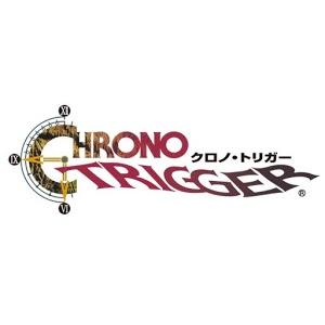 CHRONO TRIGGER v1.0.3