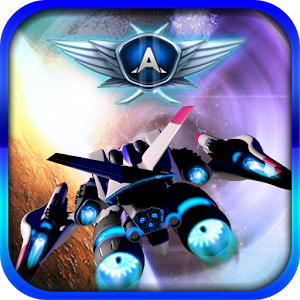 AstroWings Space War v1.1.6