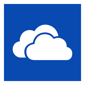 OneDrive v2.9.7 (March Beta 4)