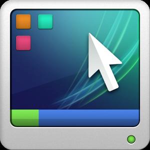 Remote Desktop Client v5.1.1