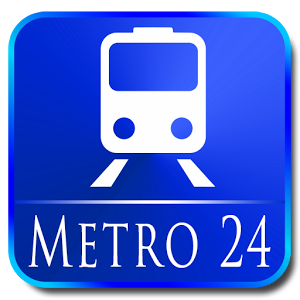 Metro �?� Navigator v2.9.4