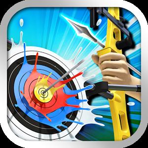 Archer Champion v2.0.0