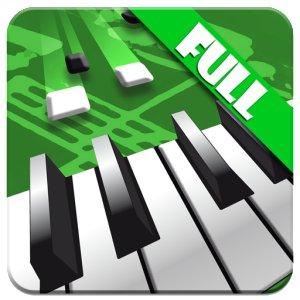 Piano Master v2.21