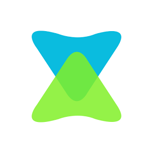 Xender, Sharing, File Transfer v2.2.0123