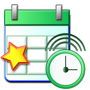 Calendar Events Notifier v3.4.170
