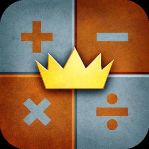 King of Math v1.0.9