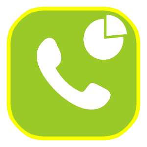 Call & Data Plan PREMIUM v1.4