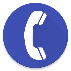 Digital Call Recorder 3 v3.21