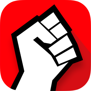 Dictator: Revolt v1.3.3