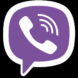 Download Apk Viber v5.3.0.2331 Mod