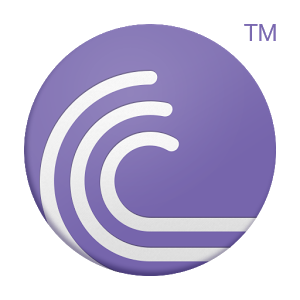 BitTorrent®- Torrent Downloads v3.0