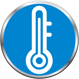 Thermometer Galaxy S4 v1.1.2