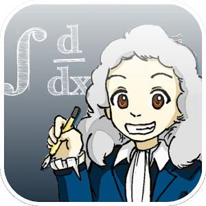 Calculus Math App Full Edition v2.0.2