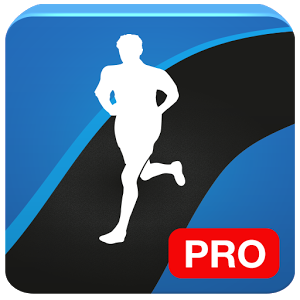 Runtastic Running PRO v5.7.1