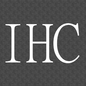 SoS IHC v1.3